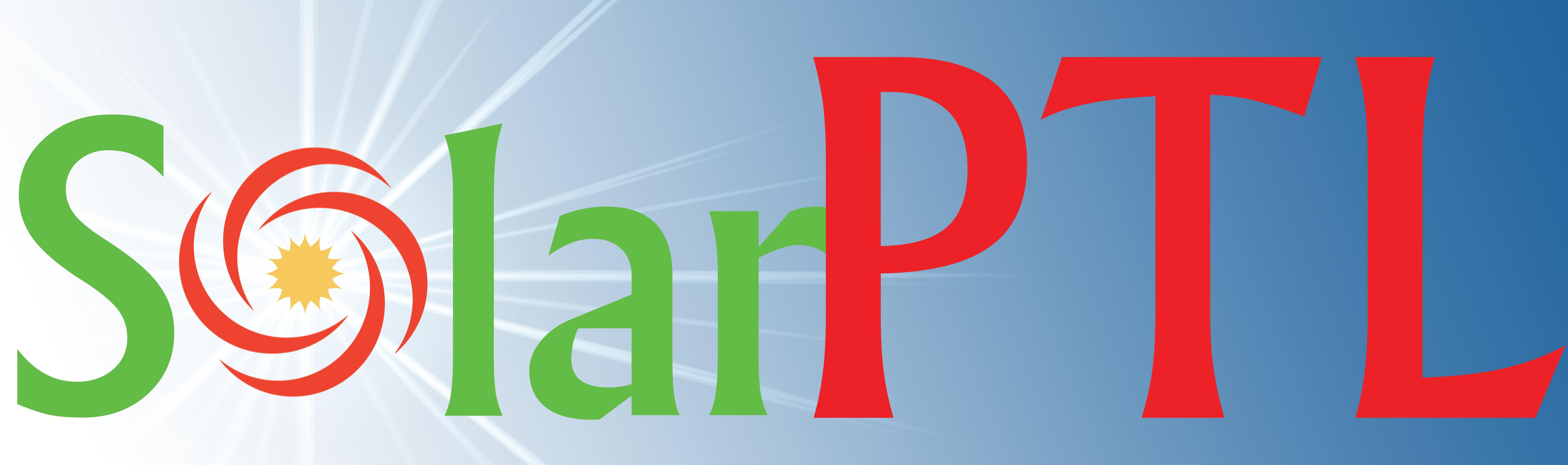 solarptl.com